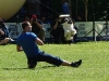 frisbee2-16