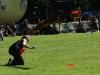 frisbee2-32